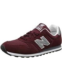 New Balance Ml373ora - Zapatillas Hombre
