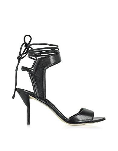31-phillip-lim-femme-shs6t210fbnba010-noir-cuir-sandales