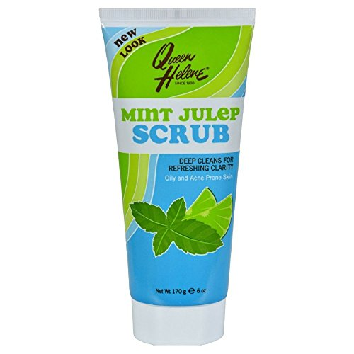 queen-helene-mint-julep-facial-scrub-facial-scrub-by-queen-helene
