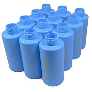 Blue Training Thunder B Replacement Cylinder Shells Airsoft