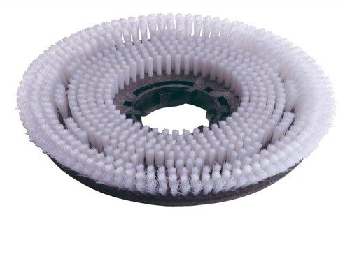 numatic-3450-soft-scrub-brush-for-numatic-twintec-ttb3450s-floor-cleaner-ref-606204