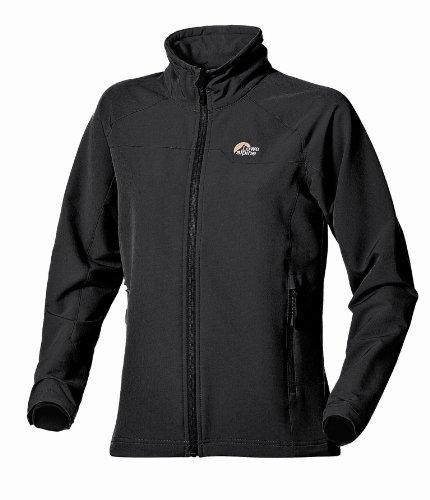 lowe-alpine-omni-lite-jacket-w-giacca-per-escursionismo-da-donna-colore-nero