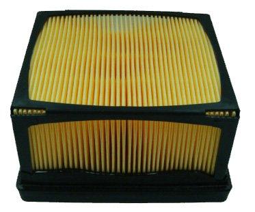 GREENSTAR-Box Air Filter für Partner/Husqvarna K760