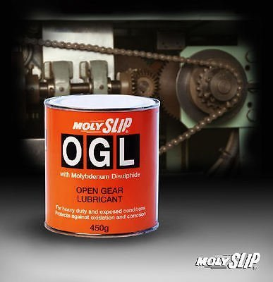 rdgtools-molyslip-ogl-open-gear-lubricant-heavy-duty-exposed-conditions-grease