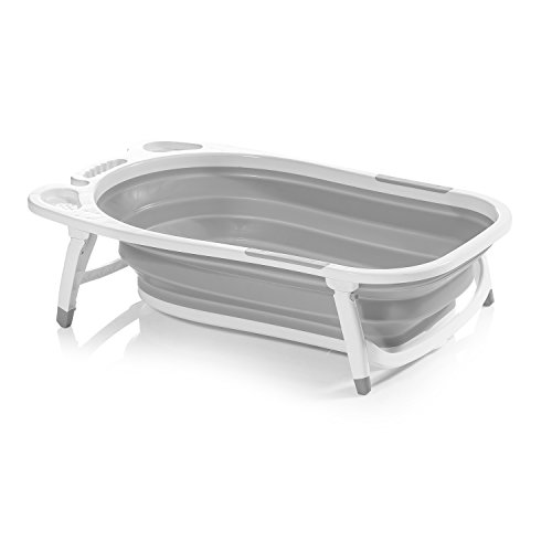 Innovations MS 6836 - Baignoire pliable