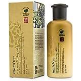 Innisfree Soybean Firming Skin 200ml
