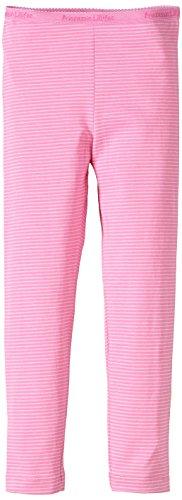 Schiesser AG Schiesser Mädchen Unterhose Lange, Rot (rosa 503), 98 (Herstellergröße: 098)
