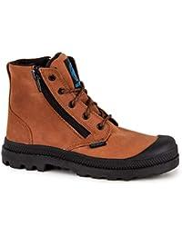 4aa770ca7ee03 Amazon.fr   palladium enfant - Depuis 3 mois   Chaussures et Sacs