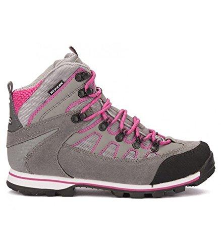 -8000-mujer-taka-w-short-leg-botas-mujer-taka-w-gris-oscuro-talla-41