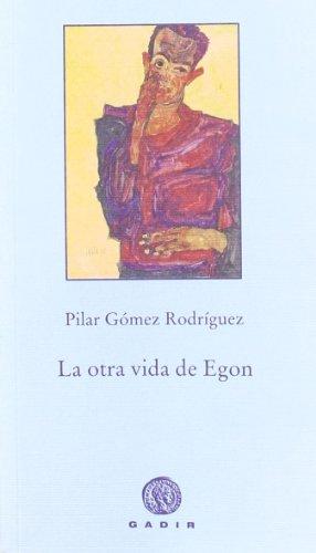 La Otra Vida de Egon Cover Image