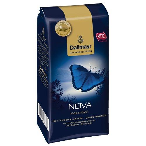 dallmayr-caffe-rarita-neiva-chicchi-interi-utz-certified-confezione-da-250g