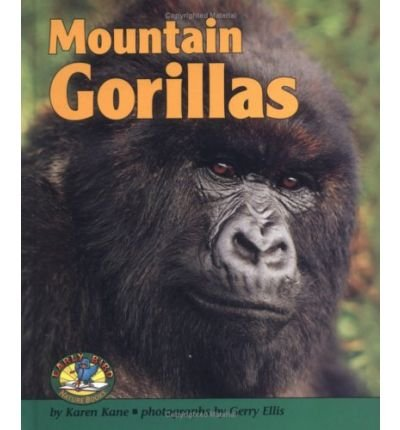 -mountain-gorillas-by-karen-kane-mar-2001