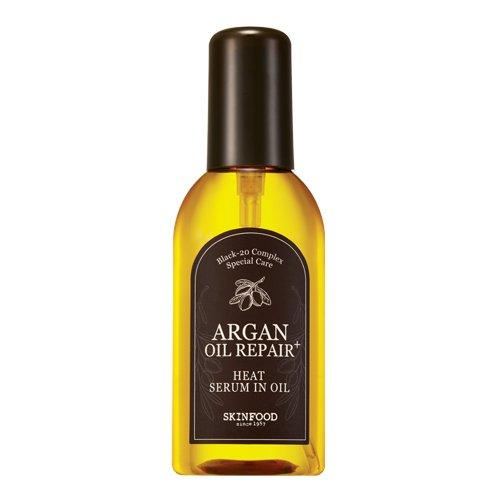skin-food-argan-oil-repair-plus-heat-serum-in-oil
