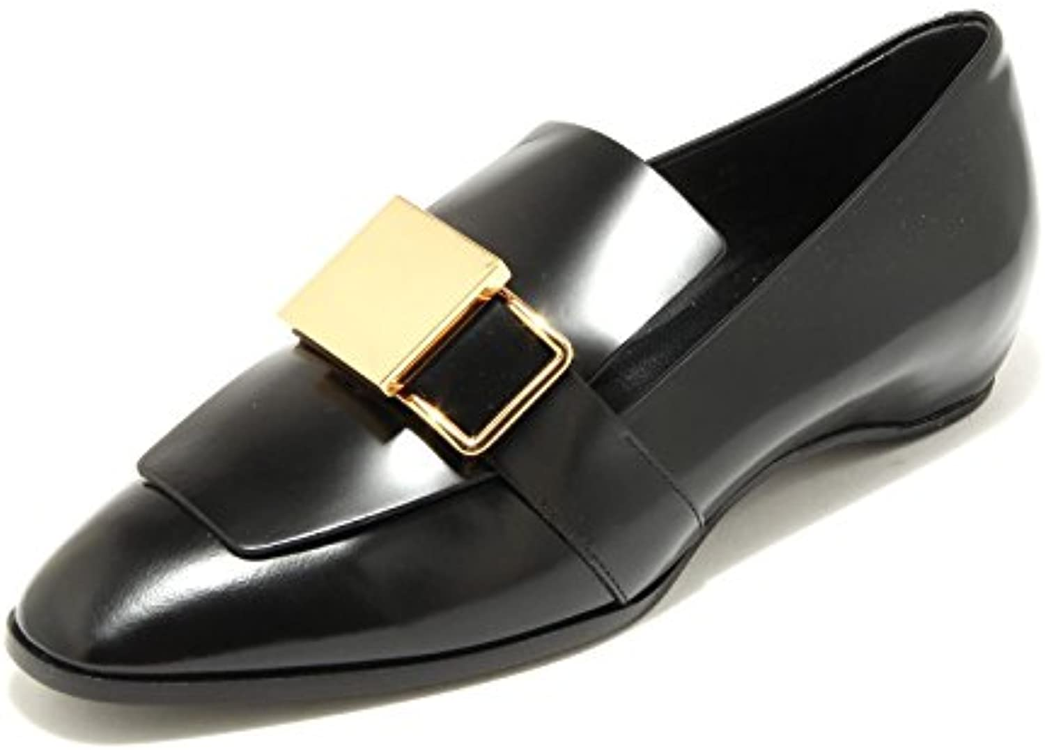 Tod's Scarpa 4243g Cuoio Loafer Donna Women Shoes Mocassino rwfZaWr