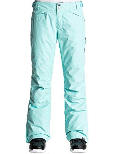 Damen Snowboard Hose Roxy Rushmore 2L Gore-Tex Hose (Hose Damen Tex Gore)