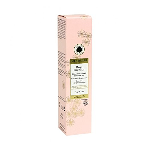 rosa-angelica-concentre-deveil-re-hydratant-30ml-sanoflore