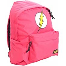 El logotipo de Flash Mochila flash CODI