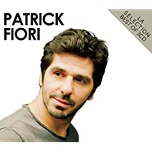 La Selection Patrick Fiori