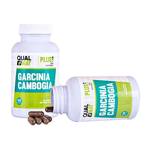 garcinia cambogia fruit where to buy it