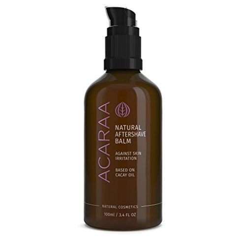 acaraa-womens-after-shave-balm-1x100ml-cares-and-smooths-stressed-skin-full-of-vitamin-e-and-a-based