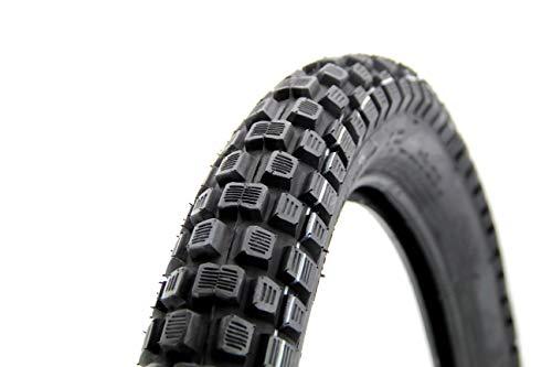 Vee Rubber Reifen VRM 186 2,75x16 36B
