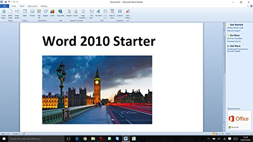 microsoft-word-2010-starter-for-windows-10-81-8-7-word-processing