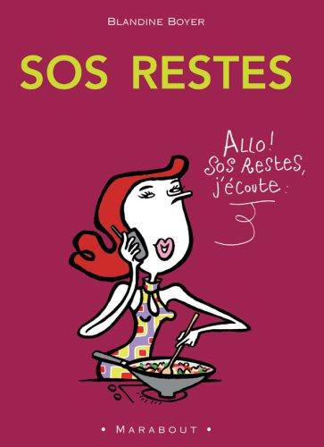 SOS Restes