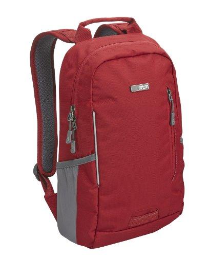 aero-backpack-ipad-pro-13-berry