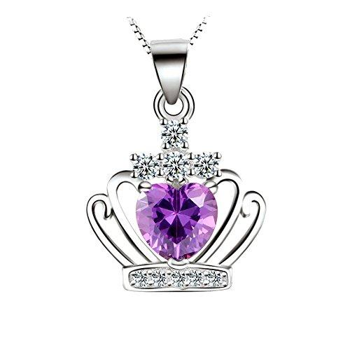 mode-simple-elegant-cisele-argent-zircone-en-forme-de-couronne-royale-collier-pendentif-de-femmes-pe