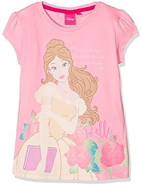 Belle Princess Style, T-Shirt Bambina