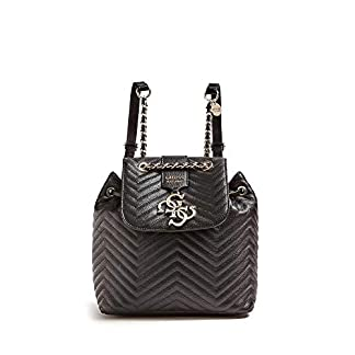 Guess Violet Backpack – Mochilas Mujer
