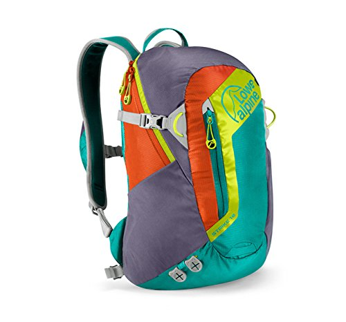 lowe-alpine-strike-12-backpack-matrix-2