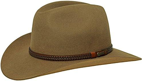 akubra-mens-fedora-hat-beige-santone-fawn-large