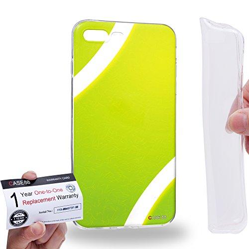 Case88 [Apple iPhone 7 Plus (5.5