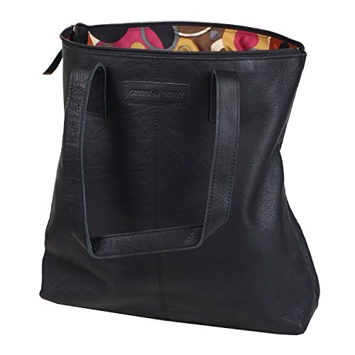 greenburry-boomer-shopper-bag-leather-39-cm