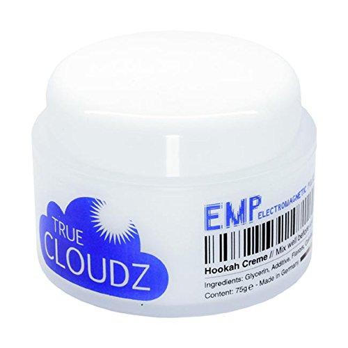 True Cloudz - EMP - 75g