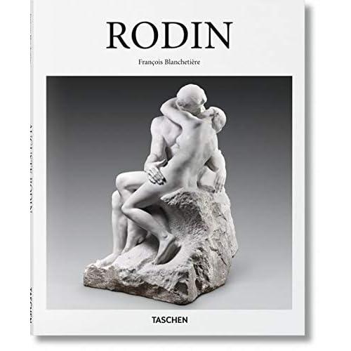Ba- Art, Rodin-d