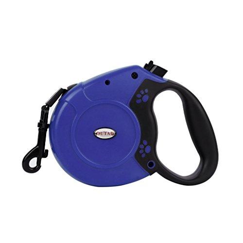 guinzaglio-per-cani-corda-retrattile-lunghezza-regolabile-un-tasto-pausa-e-bloccare-5m-cavo-di-massi