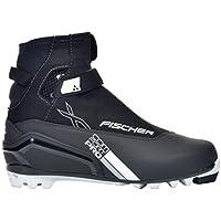 (42) - Fischer XC Comfort Pro Silver 16/17
