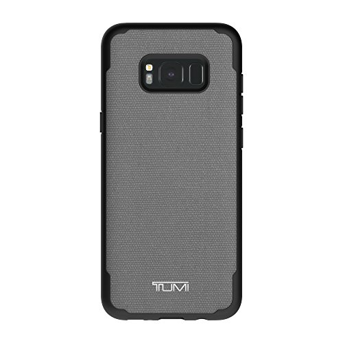 tumi-coated-canvas-co-mold-case-for-samsung-galaxy-s8-grey