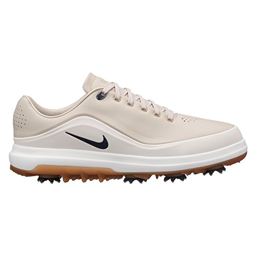 Nike Air Zoom Precision, Scarpe da Golf Uomo, (Beige 004), 44.5 EU