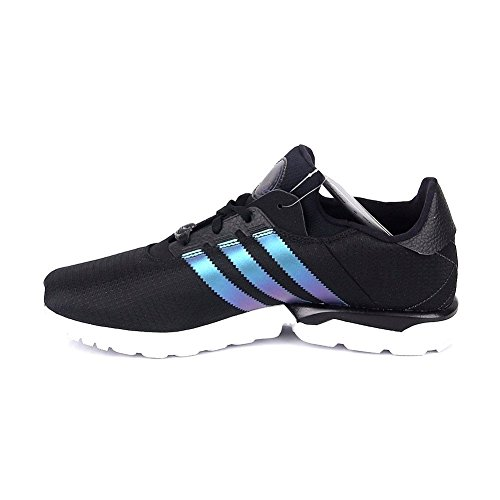 Adidas ADIDAS ZX GONZ black/FTWWTH multicolour multicolour