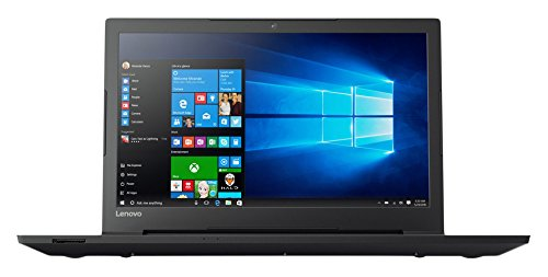 Lenovo V110 80TH0013UK 15.6