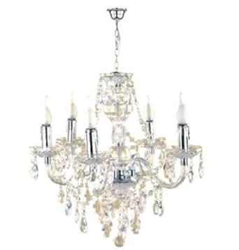 h lscher leuchten 042805 dawny uno weitere pendelleuchte beleuchtung. Black Bedroom Furniture Sets. Home Design Ideas