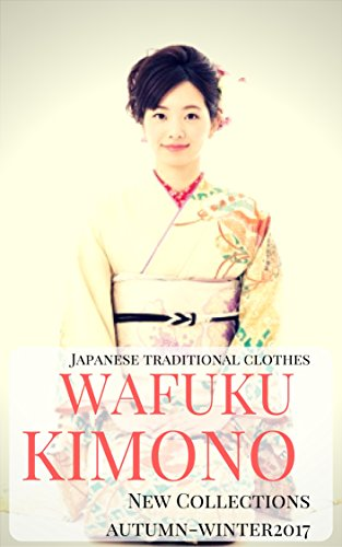 e2fdad8c7e Kimono collection the best Amazon price in SaveMoney.es