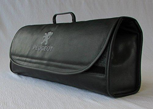 peugeot-car-van-leather-boot-tidy-organiser-fits-all-models