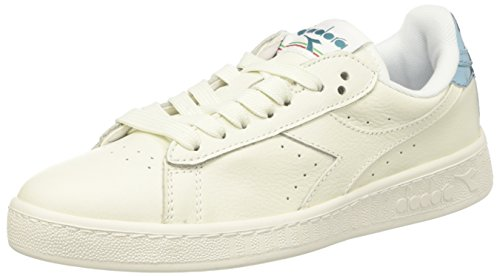 diadora-game-l-low-mirror-unisex-adults-a-neck-low-white-verde-ruscello-4-uk-365-eu