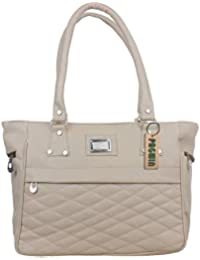 PAGWIN® Women Shoulder Handbags PG-0004