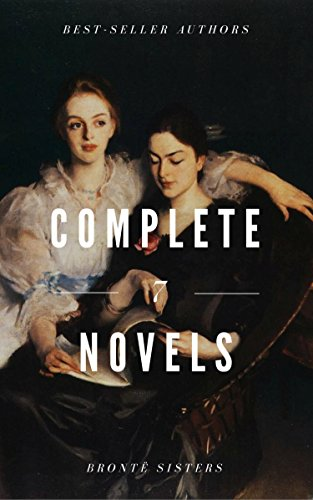 a comparison of emily brontes novels jane eyre and wuthering heights How the brontës divide humanity everyone who's read both jane eyre and wuthering heights is he remained an emily man to the core, finding jane's.