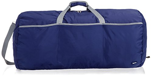 AmazonBasics Grand sac de sport/week-end...